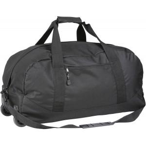 Hever Sportsbag on wheels