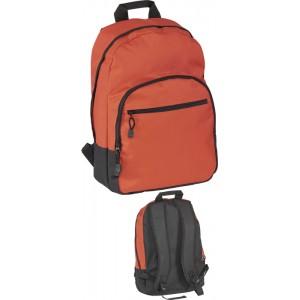 Halstead  Backpack