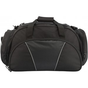 Hadlow Sports Bag
