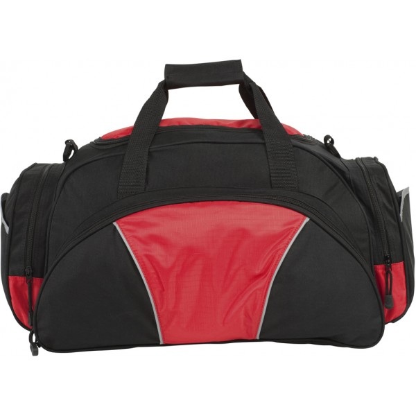 Sports Bags. Sports & Outdoors. Team Sports. Sports & Duffel Bags. Sports Bags. Showing 40 of results that match your query. Search Product Result. Product - Sports Ball Bag Drawstring Mesh - Extra Large Professional Equipment with Shoulder Strap .