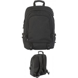 Faversham' Laptop Backpack