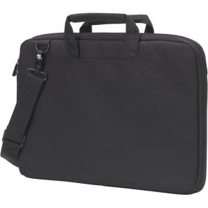 Farningham' Budget Laptop Bag