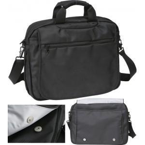 Greenwich Laptop Bag