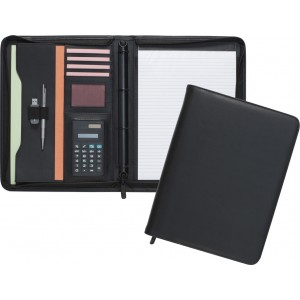 New Dartford A4 Calc/ringbinder