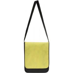 Rainham' Show Bag