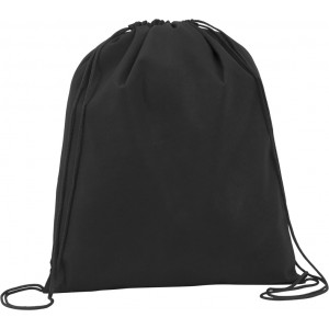 Rainham' Drawstring  Bag