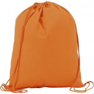 Rainham' Drawstring  Bag
