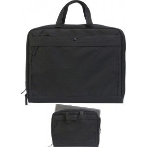 Wrotham' Laptop Bag
