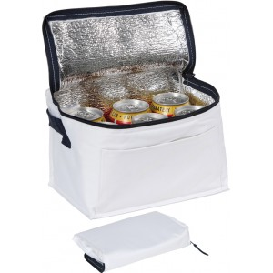 Smarden' 6 Can Cooler