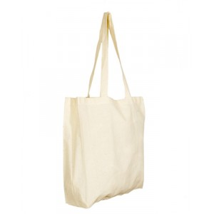 The Camelot Cotton Shopper Premium Grade (5oz/Long Handle)