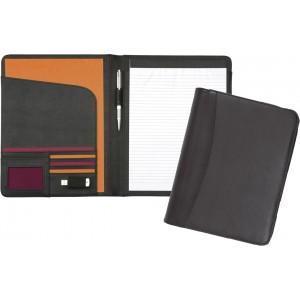 Pembury A4 Folder