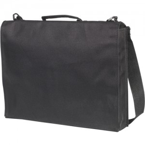 Ashford Conference Bag