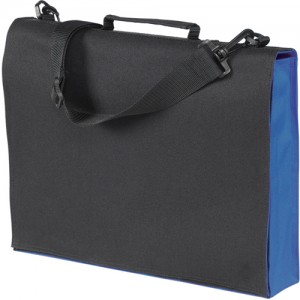 Ashford Conference Bag