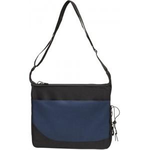 Reculver'Day Bag