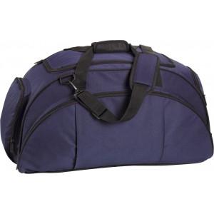 Riverhead Weekender Bag
