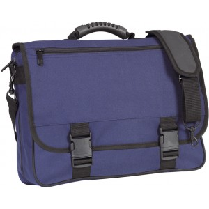 Riverhead Laptop Business Bag