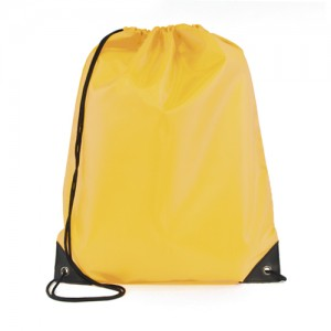 Eynsford Drawstring Bag
