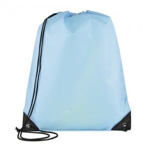 Eynsford Drawstring Bag