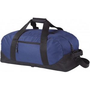 Hever' Sports Holdall