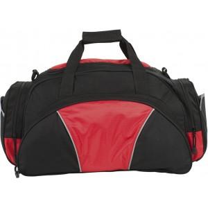 Hadlow Sports Bag
