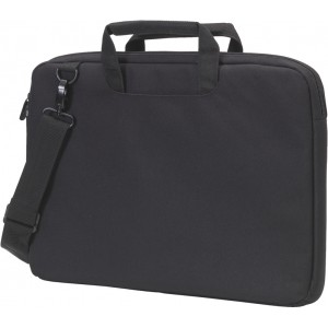 Farningham' Budget Laptop Bag