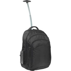 Greenwich' Executive Trolley Backpack