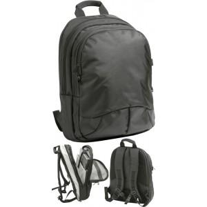 Greenwich Laptop Backpack