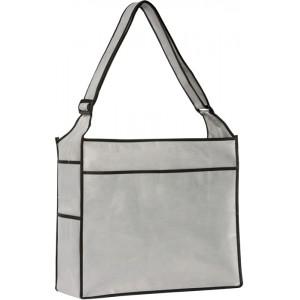 Rainham Expo Bag