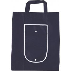 Rainham Fold Up Bag