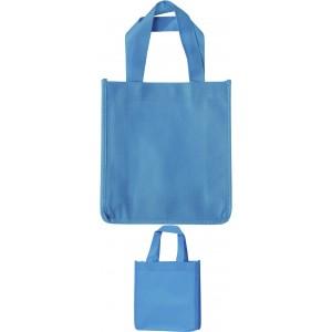 Chatham' Gift Bag