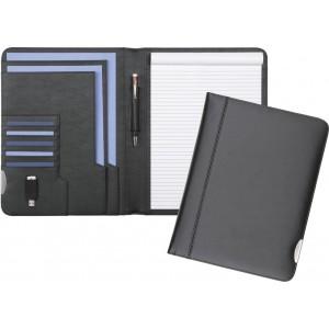 Fordcombe' A4 Folder
