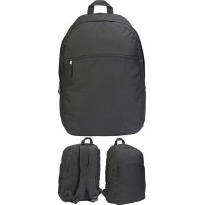 Wrotham' Laptop Backpack