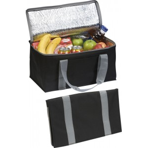Smarden' Large Cooler Bag