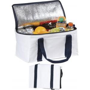 Smarden' Large Cooler Bag