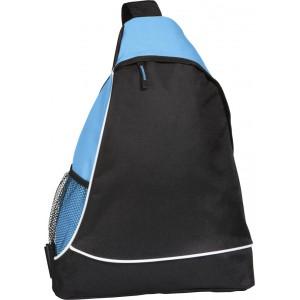 Maidstone Backpack