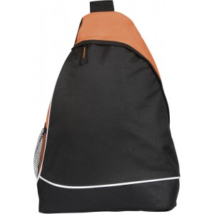 Maidstone Backpack Orange