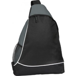 Maidstone Backpack Grey