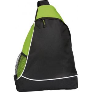 Maidstone Backpack Green
