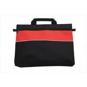 Delegate Bag - Red
