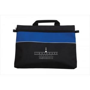 Delegate Bag - Blue