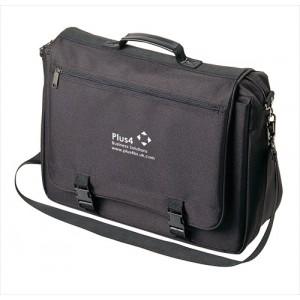 Mayfair Bag