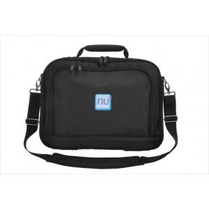Venture Laptop Bag