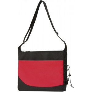 Reculver'Day Bag