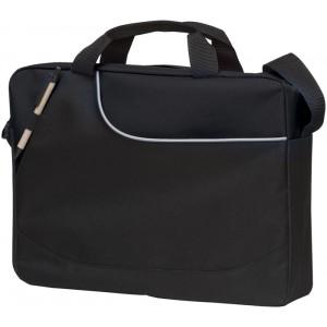 Keston' Document Bag