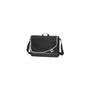 Keston' Messenger Bag