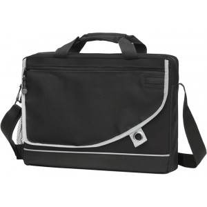 Keston' Laptop Bag