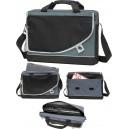 Keston' Laptop Bag